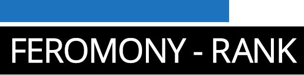 feromony-rank.pl